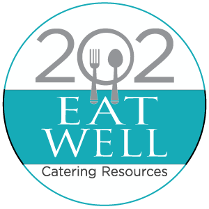 202 Eat Well Catering Resources